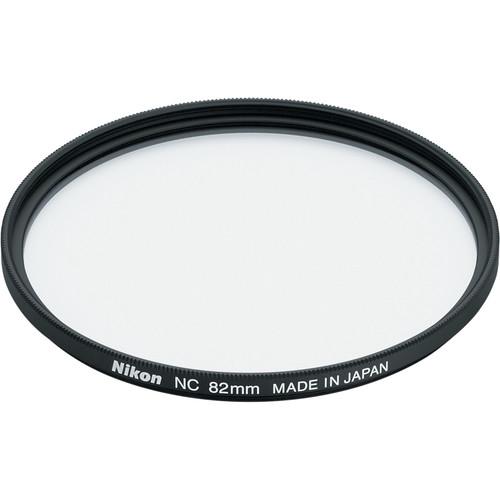 82mm filter