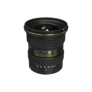 Tokina Lenses in Pakistan