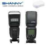 Shanny Flash