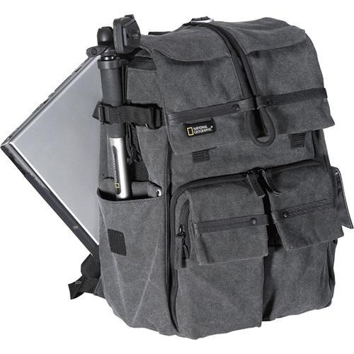 DSLR Camera Bag in Pakistan