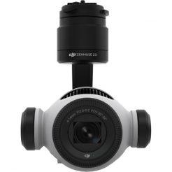 Zenmuse Z3 4k Gimbal Camera