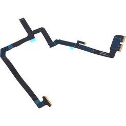 Phantom 4 Flexible Gimbal Flat Cable