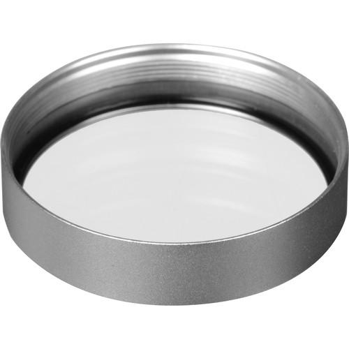 Phantom 3 UV Filter