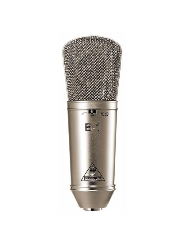 Behringer B1Condenser Microphone