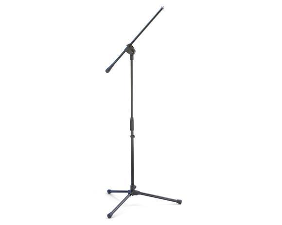 Samson MK10 Microphone