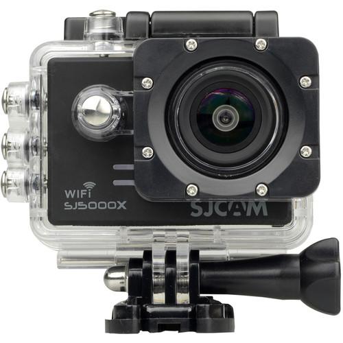 SJ5000X Elite Action Camera
