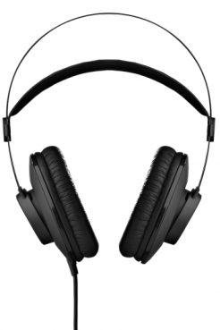 AKG K52 Headphone
