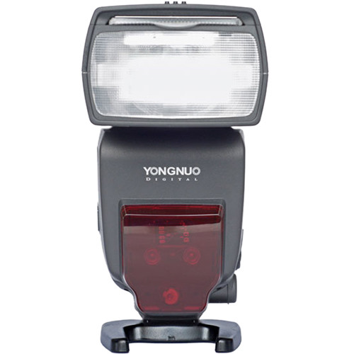 Yongnuo YN685 Price in Pakistan