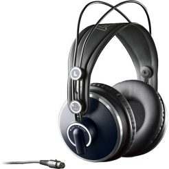 AKG K271 Headphone Price in Pakistan