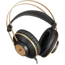 AKG K92 Headphone Price in Pakistan