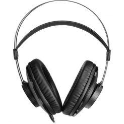 AKG K72 Headphones in Pakistan