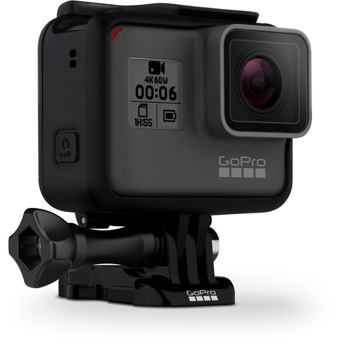 Gopro Hero6 Price in Pakistan