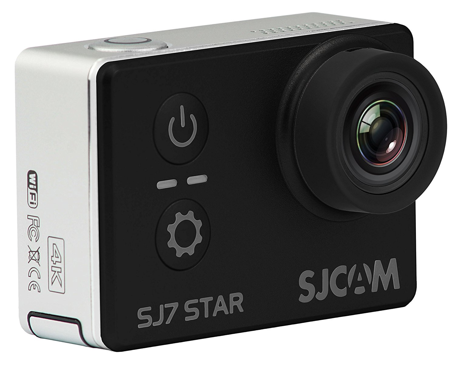 SJCAM S7 Price in Pakistan