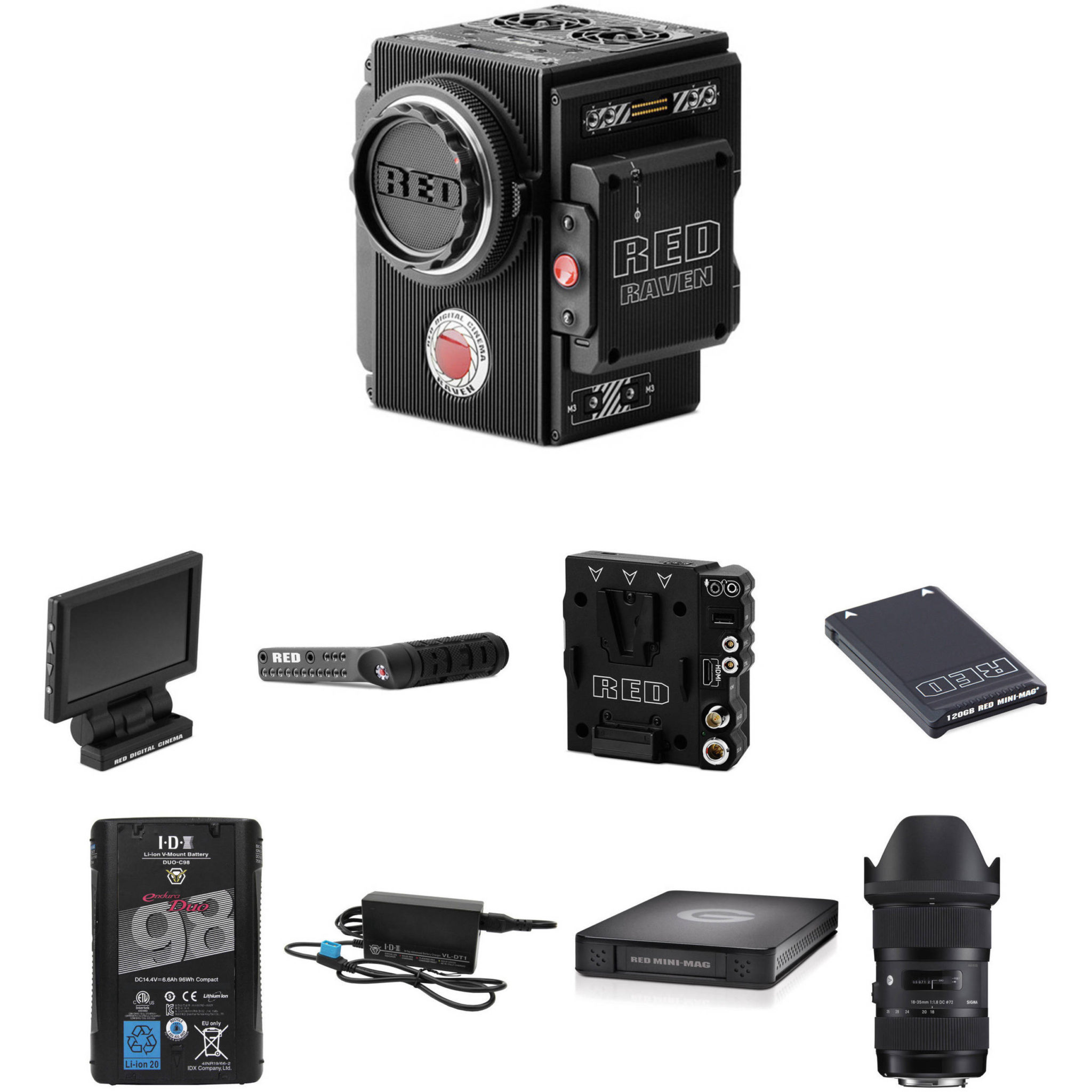 Camera Price In Pakistan Dslr Accessories Shop Panasonic Hc Vx985 4k Ultra Hd Camcorder