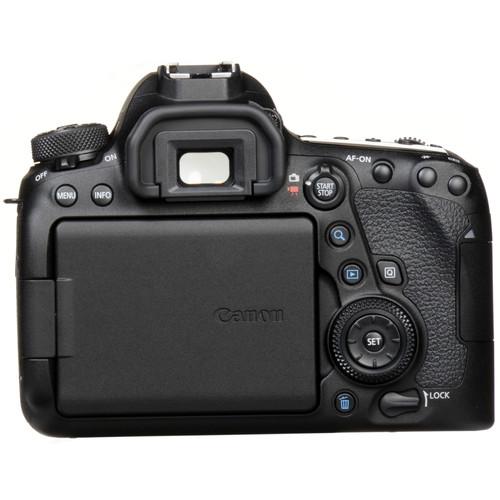 Canon 6d Mark Ii Price In Pakistan Hashmi Photos