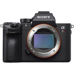 Sony A7R III Price in Pakistan