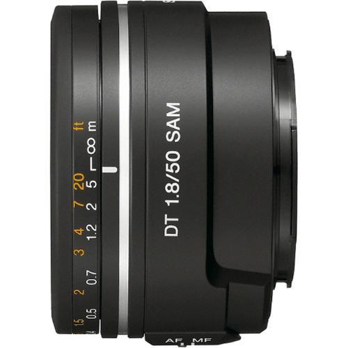 Sony 50mm in Pakistan