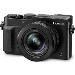 Panasonic LX100 Price in Pakistan