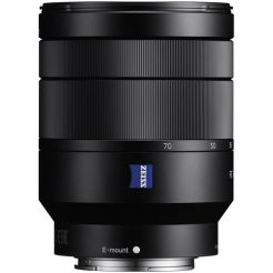 Sony 24-70mm E Mount