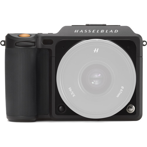 Hasselblad X1D50 Price in Pakistan