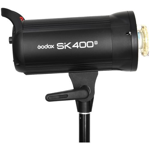 Godox SK400 II Price in Pakistan