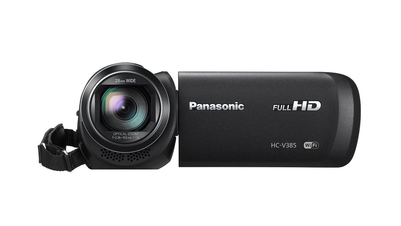 Professional Cameras Camcorders Hashmi Photos Panasonic Ag Ac90