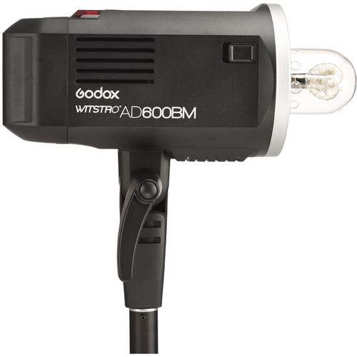 Godox AD600BM Price in Pakistan