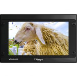 TVLogic Camera Monitor