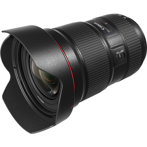 Canon 16-35mm Price in Pakistan