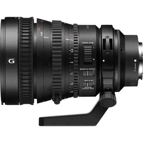 Sony 28-135mm F4 Price in Pakistan