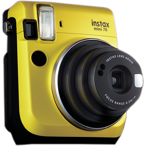 Instax Mini 70 Price in Pakistan