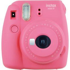 Polaroid Cameras in Pakistan