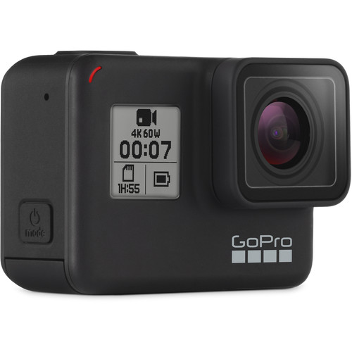 GoPro HERO 7 in Pakistan