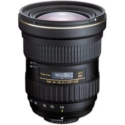 Tokina 14-20mm F2 Price in Pakistan