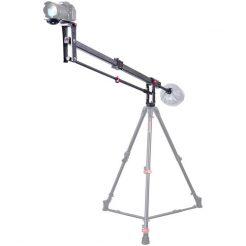 IFootage Camera Mini Jib Price in Pakistan