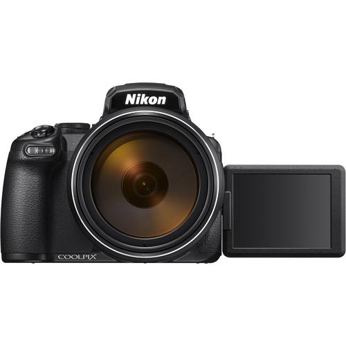 Nikon P1000 Price in Pakistan
