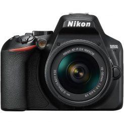 Nikon D3500 Price in Pakistan
