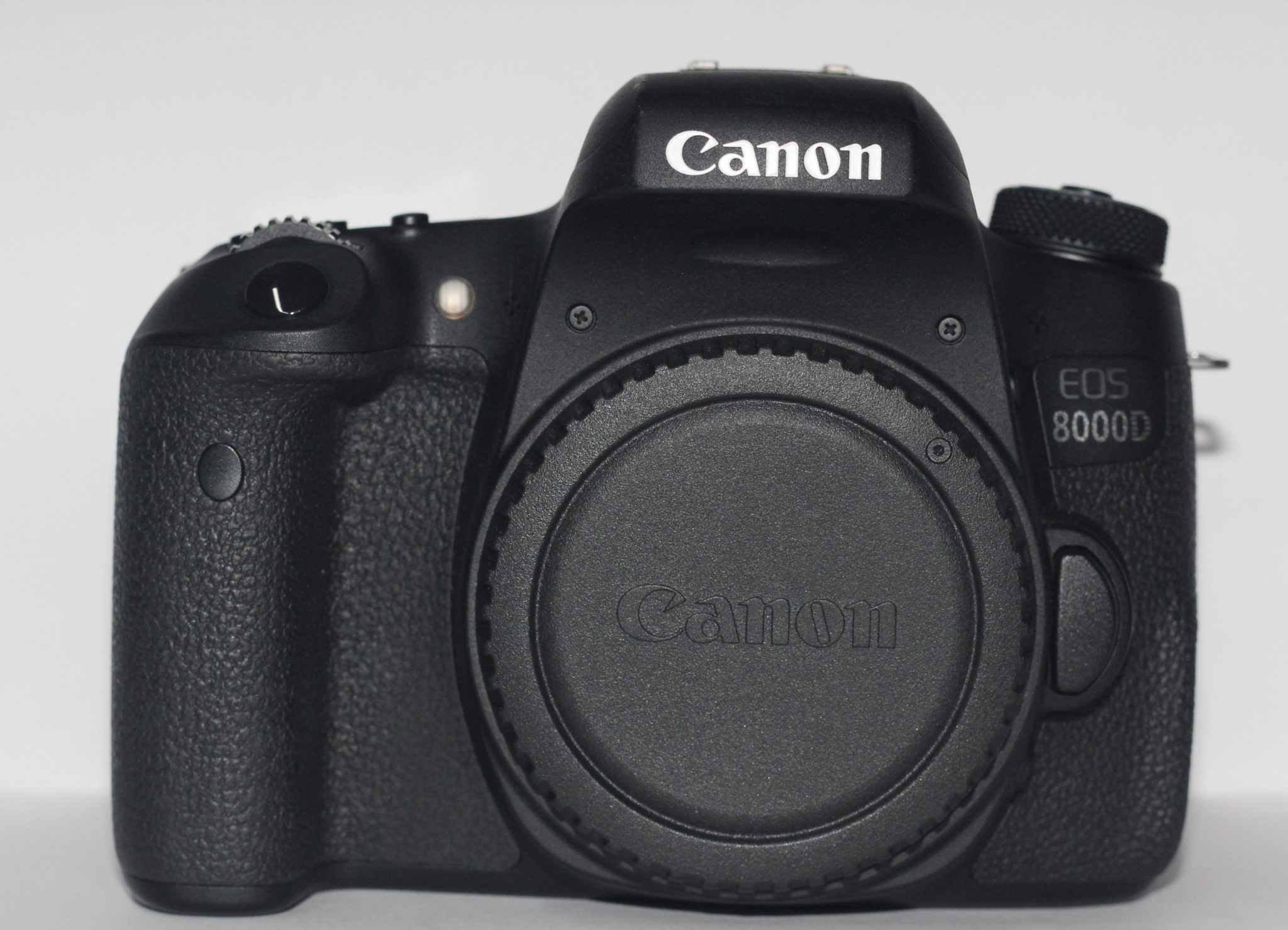 Canon 8000D Used DSLR Camera