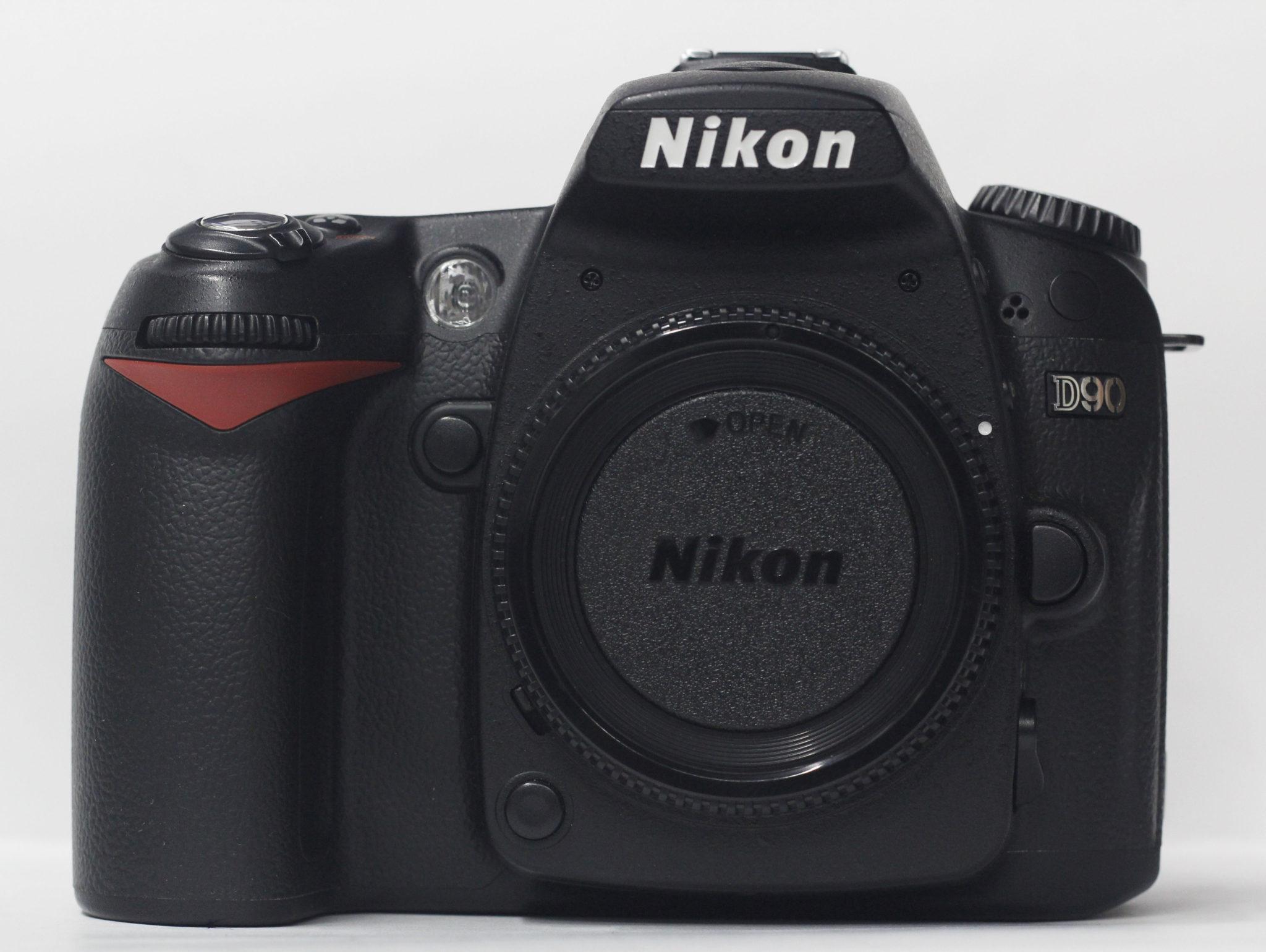 Used DSLR Camera Price in Pakistan