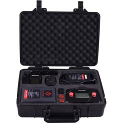 iFootage S1A1 Motion Control System Price in Pakistan