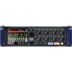 Zoom F8n Multi-Track Field Recorder Price in Pakistan