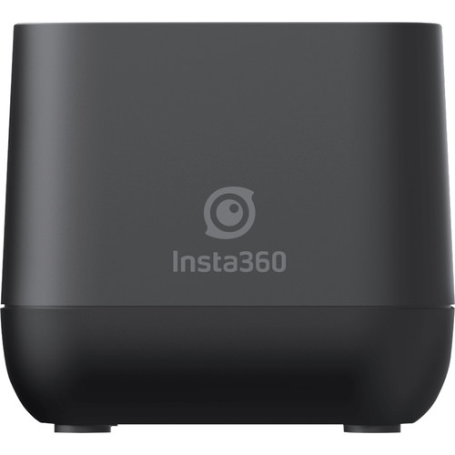 Insta360 Charging Station Price in Pakistan