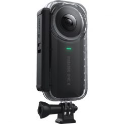 Insta360 Venture Case Price in Pakistan