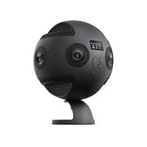 Insta360 Camera Price in Pakistan