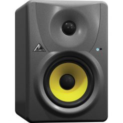 Behringer TRUTH B1030A Price in Pakistan