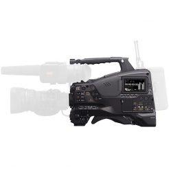 Sony PXW-X500 Camcorder Body Price in Pakistan