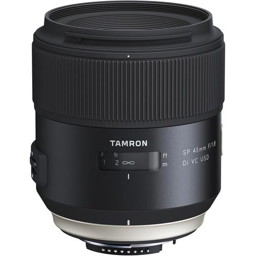 TamronSP 45mm Price in Pakistan