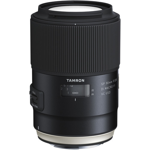Tamron 90mm F/2.8 Price in Pakistan