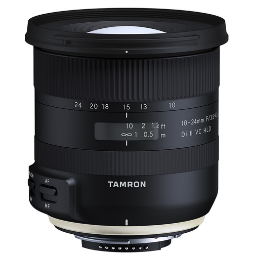 Tamron 10-24mm Price in Pakistan
