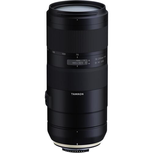 Tamron 70-210mm Price in Pakistan
